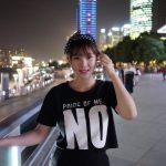 今話題の中国SNS型ECアプリ小紅書(RED)人気KOLインフルエンサーリストを公開