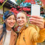 タオバオライブコマースの人気中国人KOL、インフルエンサーランキングTOP5を公開!