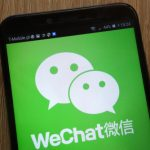 WeChatミニプログラム日本企業での活用例や開発、インバウンド対策について解説