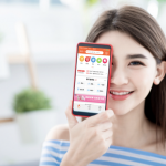 【2020年最新版】中国アプリ人気ランキングTOP10位とは?総合アプリ版