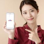 【2020年最新版】中国SNS人気ランキング!1位はあのSNS?トレンドは出会いか?