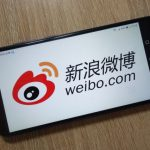 weibo(微博)とは?【2020年版】最新事情や機能、インバウンドにインフルエンサーの事例など中国版Twitterウェイボーを徹底解説