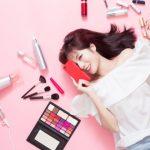 【2019年最新】中国人インバウンドの美容トレンドとは?化粧品のオンライン消費が好調でまだ爆買続くか?