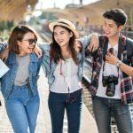 中国爆買終了?2019年はコト消費|データから見る中国人の旅行トレンドとは?