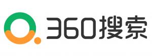 360捜索本サイトより