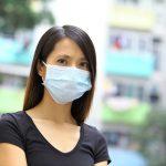 【中国】新型ウイルス肺炎、SNSでの反応は?訪日旅行への影響とは?