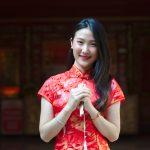 【中国トレンド2020】日本から武漢への支援に「ありがとう」の声:1月度中国SNSでバズった投稿6選