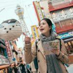 【2020年版】中国人に人気の観光地ランキング10位とは?