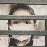 コロナウイルスが与える中国経済への影響とは?この9業種はコロナウイルスでも業績が伸びる?【中国経済2020】