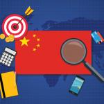オススメの中国向けpr会社3選|選び方から中国のメディア事情も合わせて紹介