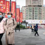 【コロナウイルス期間中】日本企業の中国マーケット対策事例4選