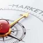 中国snsプロモーションの事例|成功する秘訣・事情・戦略を解説!中国SNSマーケティング最前線とは?