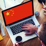 【最新版】中国WEB広告事情や特徴|SNS広告も徹底解説