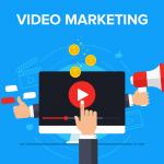 中国動画マーケティング事例10選|プロモーション手法や成功の秘訣を紹介
