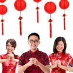 中国人観光客が戻るのは来年?データで見る中国インバウンドの傾向