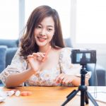 【最新版】中国ライブコマースKOL売上ランキング!1位は月間27.4億元?