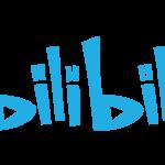 【最新】ビリビリ動画(bilibili)とは?ライブ配信・投げ銭・特徴などを解説