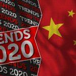 【最新】2020年中国流行語大賞ベスト10