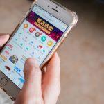 【最新】2021年注目の中国Webデザイントレンド8個まとめ