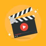 【最新】中国動画配信サービス5選と活用事例を紹介